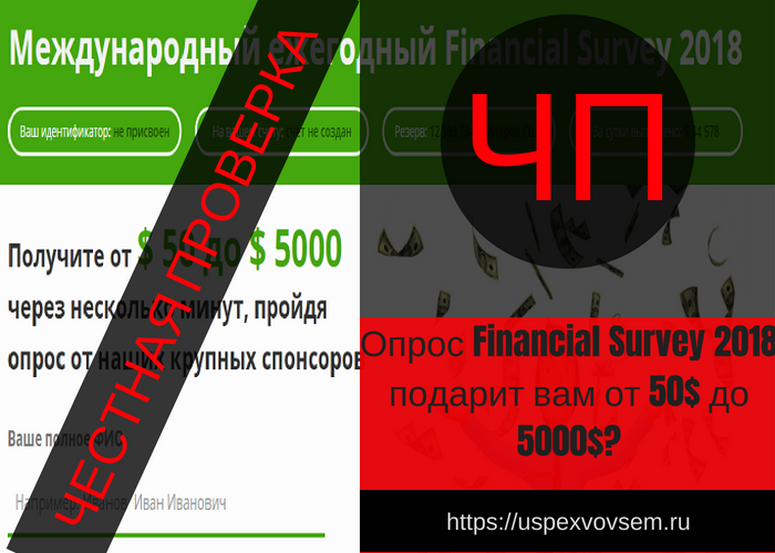 financial-survey-2018-gialuronika-gel-ru