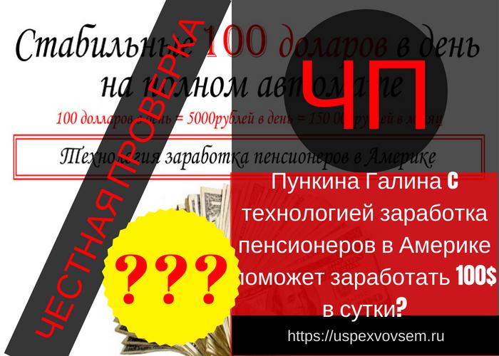 punkina-galina-c-tehnologiej-zarabotka-pensionerov-v-amerike-pomozhet-zarabotat-100-v-sutki