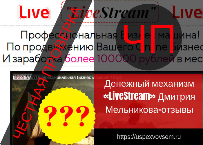 denezhnyj-mehanizm-livestream-dmitrija-melnikova-otzyvy