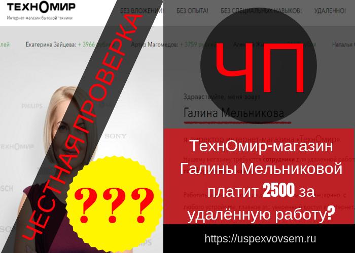 tehnomir-magazin-galiny-melnikovoj-platit-2500-za-udaljonnuju-rabotu