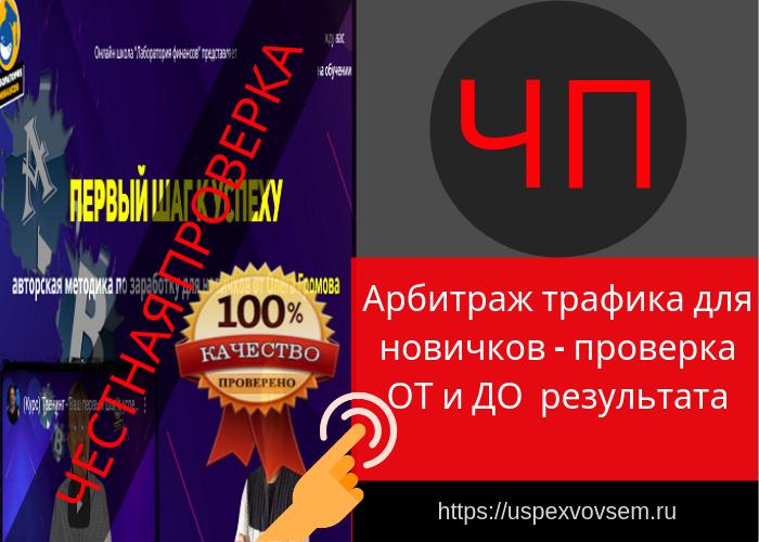 arbitrazh-trafika-dlja-novichkov-proverka-ot-i-do-rezultata