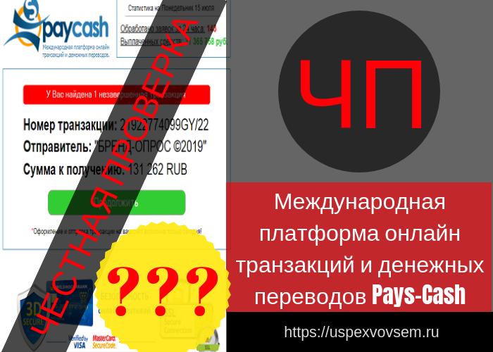 pays-cash.ru_