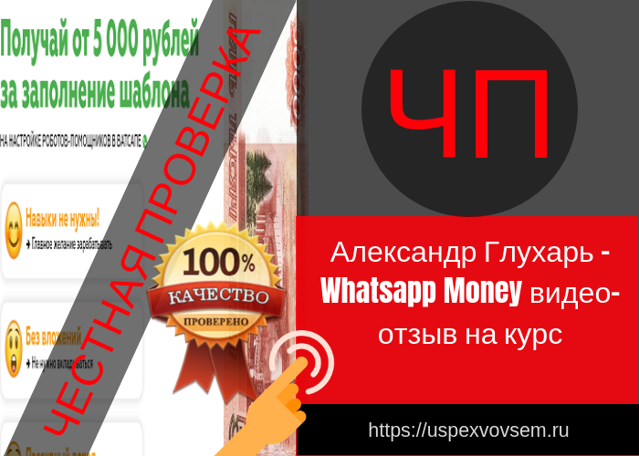 aleksandr-gluhar-whatsapp-money-video-otzyv-na-kurs
